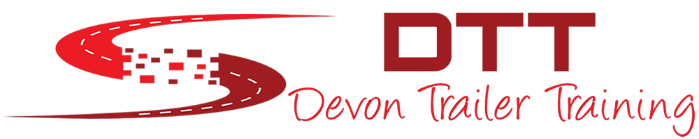 Devon Trailer Training
